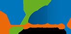 CDCA Yonne – Conseil Départemental de la Citoyenneté et de l'Autonomie Logo